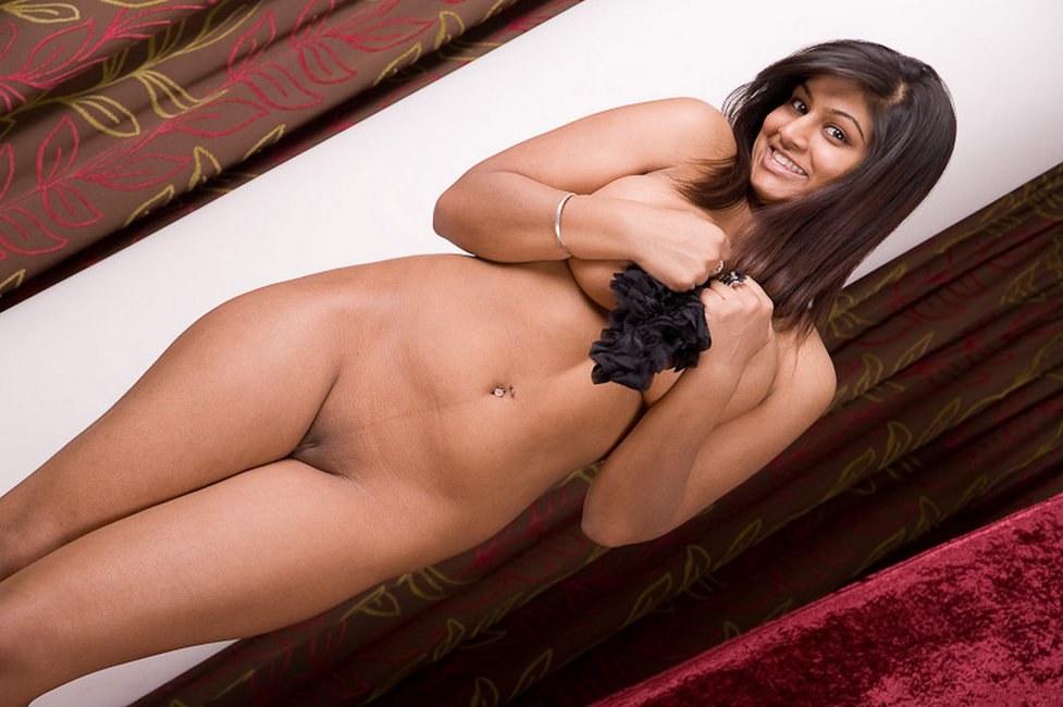 Nude sexy legs indian — img 3